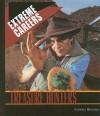 Treasure Hunters - Corona Brezina