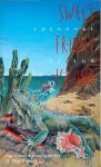 Sweet Friday Island - Theodore Taylor