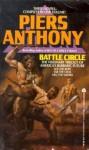 Battle Circle - Piers Anthony