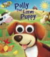 Polly the Farm Puppy. - Ben Adams, Craig Cameron