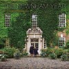 The Newnham Year: An Insider's Perspective - Rebecca Abrams, Alan Davidson, Jo Eames, Penny Hubbard, Catherine Seville