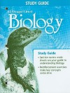 Biology - McDougal Littell