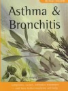 Herbal Health: Asthma & Bronchitis - Jill Wright