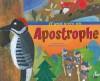 If You Were an Apostrophe (Word Fun) - Shelly Lyons, Sara Gray