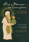 Sufi Meditation and Contemplation - Scott Kugle, Editor, Translator, Carl Ernst