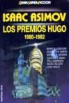 Los Premios Hugo 1980-1982 - Isaac Asimov
