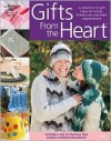 Gifts From the Heart - Carol Alexander