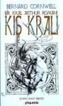 Kış Kralı - Bernard Cornwell, Murat Başekim