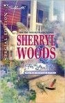For the Love of Pete - Sherryl Woods