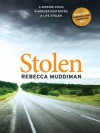 Stolen - Rebecca Muddiman