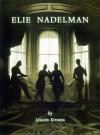 Elie Nadelman - Lincoln Kirstein