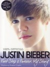 Justin Bieber - First Step 2 Forever, My Story - Justin Bieber
