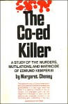 The Coed Killer - Margaret Cheney