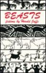 Beasts - Harold Jaffe