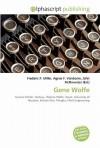 Gene Wolfe - Agnes F. Vandome, John McBrewster, Sam B Miller II