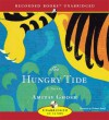 The Hungry Tide (Audiocd) - Amitav Ghosh