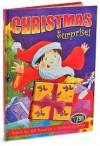 Christmas Surprise! - Keith Faulkner