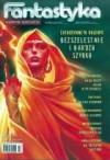 Fantastyka - Wydanie Specjalne 3/2012 (36) - Redakcja miesięcznika Fantastyka