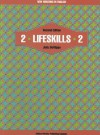 Lifeskills - Judy DeFilippo