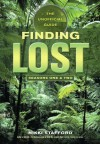 Finding Lost: The Unofficial Guide - Author, Nikki Stafford