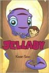 Jellaby: Volume 1 - Kean Soo