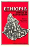 Ethiopia: Empire In Revolution - Marina Ottaway, David Ottaway