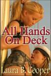 All Hands On Deck - Laura Cooper, Christopher Cooper