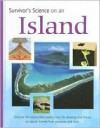 Survivor's Science on an Island - Peter Riley