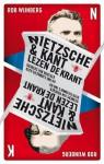 Nietzsche & Kant lezen de krant - Rob Wijnberg