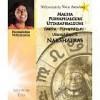 Nithyananda Vedic Astrology: Moon in Leo - Paramahamsa Nithyananda