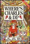 Where's Charles & Di? - Jim Becker, Andy Mayer
