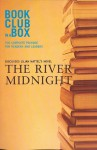 Bookclub in a Box Discusses the Novel The River Midnight - Marilyn Herbert, Lilian Nattel