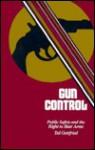 Gun Control - Ted Gottfried