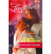 How To Be The Perfect Girlfriend (Harlequin Temptation #959) - Heather MacAllister
