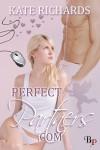 Perfect Partners Dot Com - Kate Richards