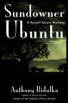 Sundowner Ubuntu - Anthony Bidulka
