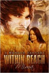 Within Reach - Mima