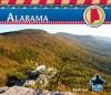 Alabama - Sarah Tieck