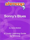 Shmoop Learning Guide: Sonny's Blues - Shmoop