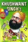 Khushwant Singh's Joke Book. - Khushwant Singh