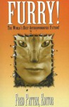 Furry!: The Best Anthropomorphic Fiction Ever! - Fred Patten, Lawrence Watt-Evans