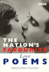 The Nation's Favourite: Love Poems (Poetry) - Daisy Goodwin