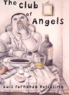 The Club of Angels - Luis Fernando Verissimo