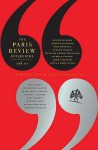 The Paris Review Interviews: Vol. 3 (The Paris Review) - Philip Gourevitch