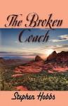 The Broken Coach - Stephen Hobbs