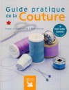 Guide pratique de la couture - Various
