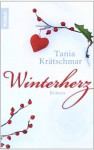 Winterherz - Tania Krätschmar