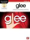 Glee: Viola - Hal Leonard Publishing Company