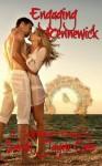 Engaging Kennewick (A JackRabbit7 Prequel) - Sarah Jayne Carr