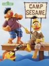 Camp Sesame - Random House, Richard Walz